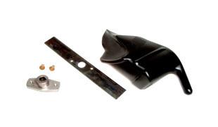 Комплект для мульчирования HRG 465 в Давлекановое