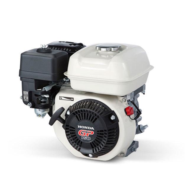 Двигатель Honda GP160H (QH-B1-5S) в Давлекановое