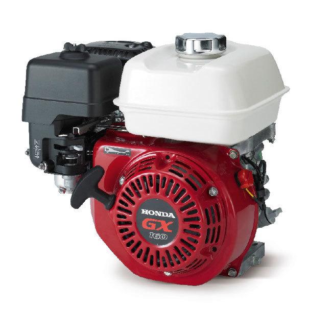 Двигатель Honda GX160 UT2 SX4 OH в Давлекановое