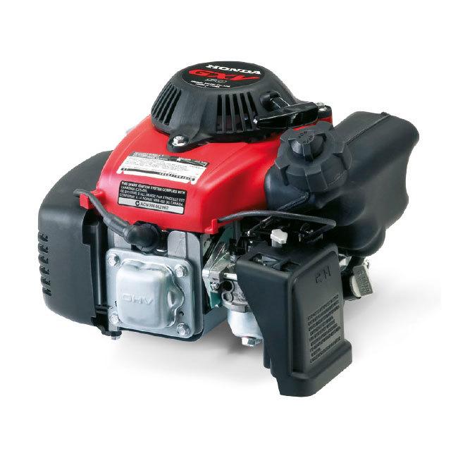 Двигатель Honda GXV50T в Давлекановое