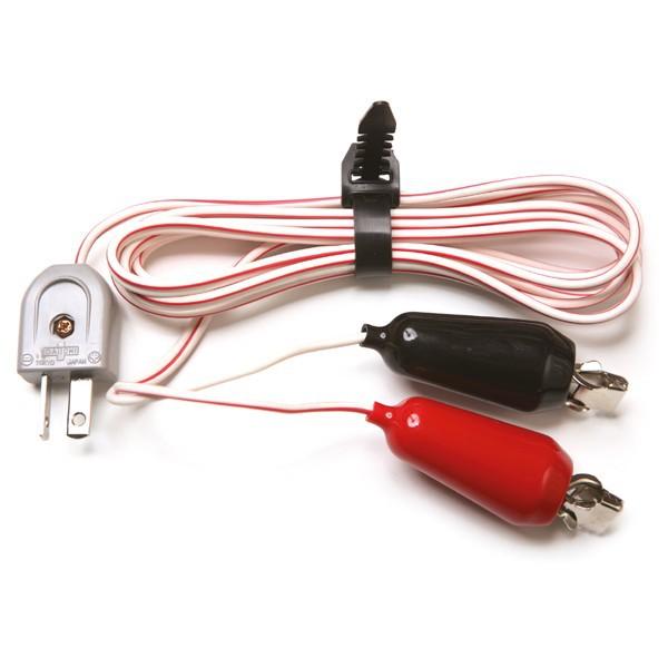 Кабель зарядки АКБ для Honda BF5 и бензогенераторов Honda в Давлекановое
