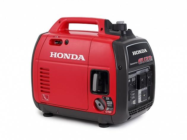 Генератор  Honda EU22i T1 RG в Давлекановое