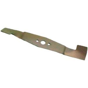 Нож для газонокосилки HRE 370A2 PLE с 2011г.в. в Давлекановое