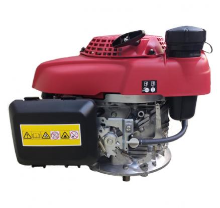 Двигатель HRX537C4 VKEA в Давлекановое