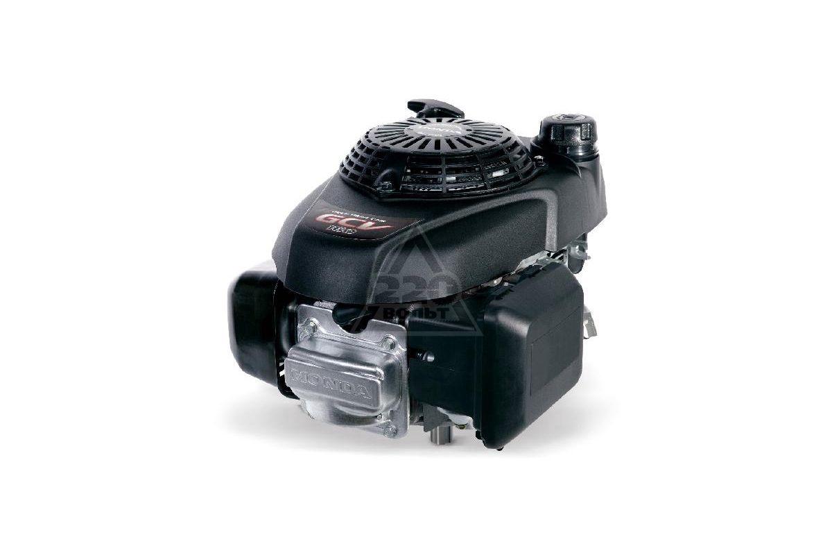 Двигатель Honda GCV 160 N2EE в Давлекановое