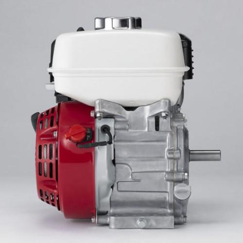 Двигатель Honda GX200 UT2 SX4 OH в Давлекановое