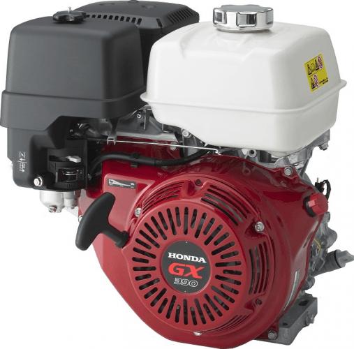 Двигатель Honda GX390 SXQ4 в Давлекановое