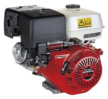 Двигатель Honda GX390 VXB9 OH в Давлекановое