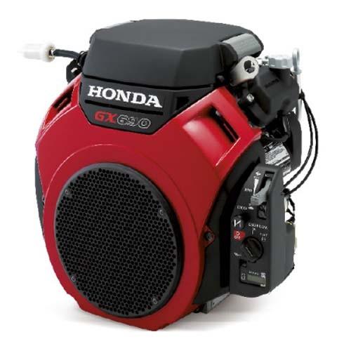 Двигатель Honda GX690RH TXF4 OH в Давлекановое