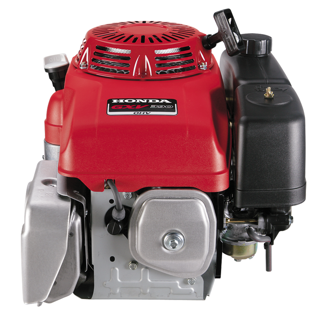 Двигатель Honda GXV 390UT1 DN5 OH в Давлекановое