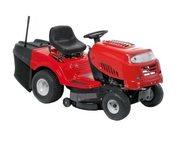 Садовый трактор MTD SMART RE 125 в Давлекановое