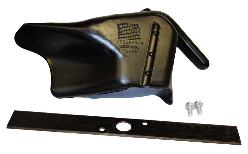 Рама для мешка травосборника Honda HRX537 в Давлекановое