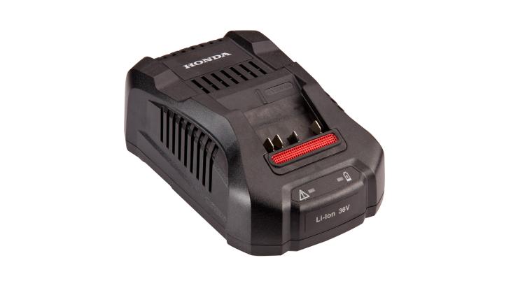 Зарядное устройство для аккумуляторных батарей CV3680XAEM в Давлекановое